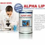 Phân Phối Sữa Non Alpha Lipid Đa Cấp Nhiều Khả Nghi